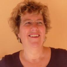 Jenny Hutt
