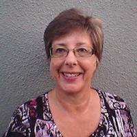 Lynne Havenaar