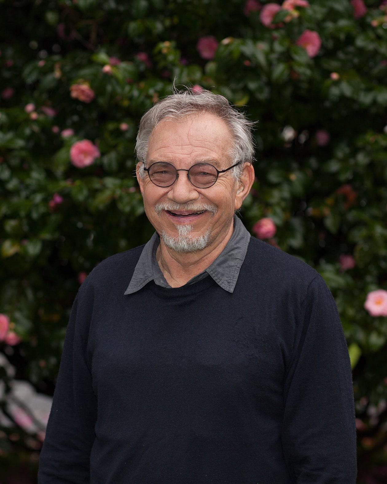 Walter Logeman