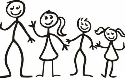 Family Systems 2021: Dunedin
