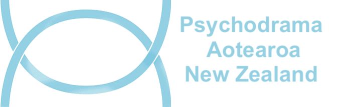 Psychodrama Training Aotearoa New Zealand