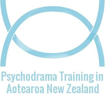 Psychodrama Training Aotearoa New Zealand