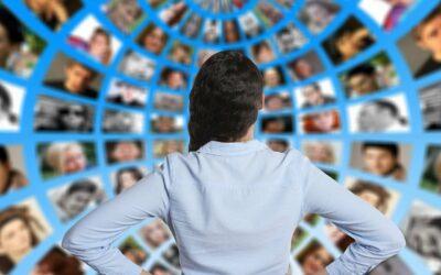 2021 Multi-Level Year-Long Psychodrama Training Programme Nelson